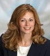 Connie DePauw, Agent in Powell, OH