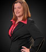Tracy Slowik, Real Estate Pro in Conshohocken, PA
