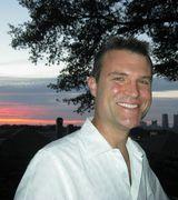 Lee Taylor, Real Estate Pro in Decatur, GA