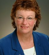 Carol Slocum, Real Estate Pro in Keene, NH