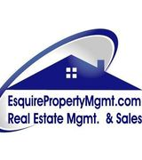 Profile picture for EsquirePropertyMgmt.