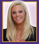 Diane Cardano-Casacio, Real Estate Agent in Abington, PA