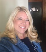 Andrea Gools…, Real Estate Pro in Lexington, TN