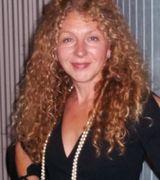 Susan Schulz, Real Estate Pro in Chesterton, IN