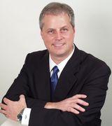 Jeff Meldrim, Real Estate Pro in Boynton Beach, FL