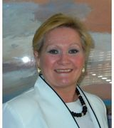 Paula Standley, Agent in Kennebunk, ME