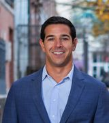 Chris Varjan, Real Estate Agent in Brooklyn, NY