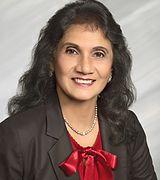 Nita Desai, Agent in Mission Viejo, CA