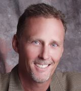 Dave Flora, Real Estate Agent in Pickerington, OH