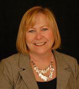 Kathy Scott, Real Estate Agent in Bellevue, WA