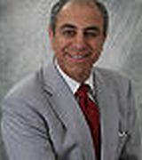 Larry Hassan, Real Estate Pro in Easton, PA