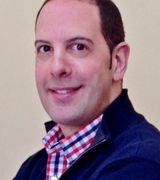 Luciano Leone, Real Estate Pro in Peabody, MA