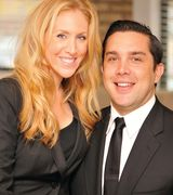 Juliana & Benjamin Yeager, Real Estate Agent in Chicago, IL
