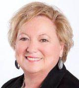 Ginny Willis, Real Estate Pro in Pelham, AL