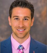 Christopher Gucciardo, Agent in Huntington, NY