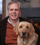 Rob Ewing, Agent in Ann Arbor, MI
