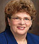 Joyce Shacke…, Real Estate Pro in Centerton, AR