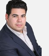 David Cortez, Real Estate Pro in White Plains, NY