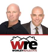 Team Worley, Real Estate Pro in Sacramento, CA