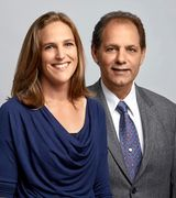 Paul Sciarra & Kristen Mok, Real Estate Agent in West Hartford, CT