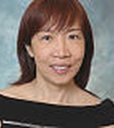 Angela Leung, Real Estate Pro in Byron, CA