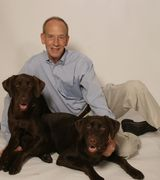 Stephen Stev…, Real Estate Pro in Bloomington, IL