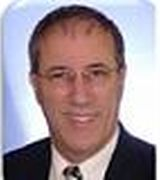 Dennis Hoffman, Agent in Melbourne, FL