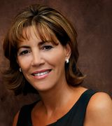 Vicki Copani, Real Estate Pro in Palm Beach Gardens, FL