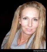 Rachael Dugan…, Real Estate Pro in McCall, ID