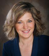 Alison Rober…, Real Estate Pro in Coeur d'Alene, ID