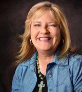 Sheri Salley, Real Estate Pro in Georgetown, TX