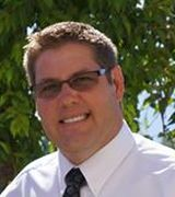 Scott Boerstra, Agent in Hooper, UT