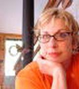 Jani Hayes, Real Estate Pro in Ocean, NJ