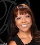 Gaby Martinez…, Real Estate Pro in Rancho Cucamonga, CA