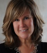 Beth Rohde Campbell, Real Estate Agent in Durham, NH