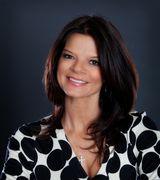 Pamela Willis, Real Estate Agent in Auburndale, FL