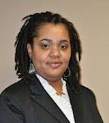 Sonja Wayns, Real Estate Pro in Philadelphia, PA