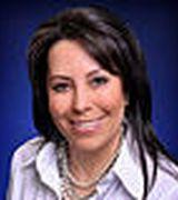 Elena Warren, Agent in Frisco, TX