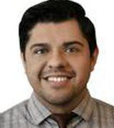 Lorenzo Lerma, Agent in Needville, TX