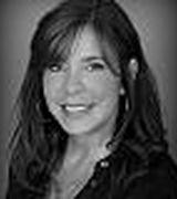 Tonya Villalobos, Agent in Austin, TX