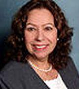 Barbara Novak, Agent in Schaumburg, IL