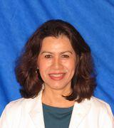 Esther Doyon, Real Estate Pro in Alamogordo, NM