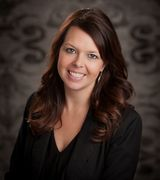 April Stephens, Real Estate Agent in Raleigh, NC