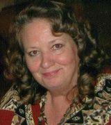 Cindy Watson, Real Estate Pro in Hemet, CA