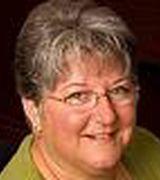 Patricia Doe…, Real Estate Pro in Hastings, MI