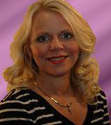 Christine Simper, Agent in Mishawaka, IN