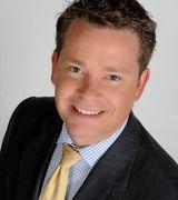 Rob Hatchell, Agent in Myrtle Beach, SC