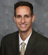 S. Michael M…, Real Estate Pro in Apex, NC