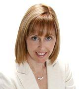 Jennifer Smi…, Real Estate Pro in Virginia Beach, VA