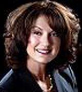 Rhonda Gerdes, Agent in Riverside, CA
